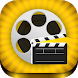 HD Funny movies Now free online