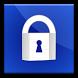 Encripta Password Manager by Warpfive International