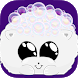 Fluffy Puffy - My Virtual Pet by ARPA media