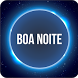 Boa Noite by V.S.J studio