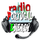 Web Radio Energy by sdl web services