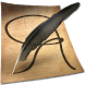 R-Draw by Bezier Curve Graphics