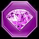 Diamond Live Wallpaper by Editor de Fotos
