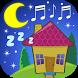 Kids Sleep Songs Free by Lullabies for Babies & Kids