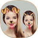 Snappy Photo Filters Sticker and Collage by SelfiePics Group