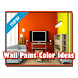 Wall Paint Color Ideas by 7droid