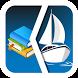 My nautical school