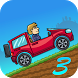 Hill Climp Racing 3 by FREE GAME AM