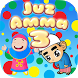 Ayo Menghapal Juz Amma 3 by FunEduProjects