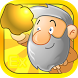 Gold Miner (Classic) by One Minute Game