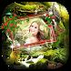 عکس شما در طبیعت by davodkhidari
