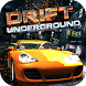 Drift Underground by Big Head Games