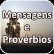 Mensagens e Provérbios by 1000apps