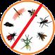 Anti Insect Simulator