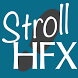 Stroll Halifax by Colibri Software