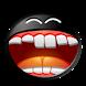 Truyện cười tổng hợp 2014 by dungnm