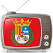 Teruel TV