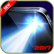 Flashlight :LED light & Torch by gsxrcompany