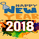 Happy New Year 2018 Messages Greetings and Wishes by Messages Greetings Wishes