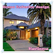 Elegant house exterior design by karisma