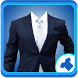 Stylish Man Suit Maker by LifeStyle Apps
