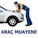 Araç Muayene by arac.muayenesi.com