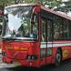 Mysore Bus Info by Skoogle