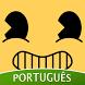 Bendy Amino em Português by Amino Apps