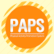 PAPS by madeweb