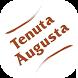 Tenuta Augusta by Netrising S.r.l.
