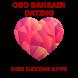 Bahrain Dating Site - OGO
