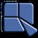 EspressView by Quadbase Systems Inc.