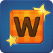 Word Drop by Random Salad Games LLC