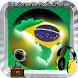 Radios Brasil Online. by Raul Berrio