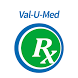 Val-U-Med Health Mart by Digital Pharmacist Inc.