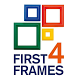 FIRST 4 FRAMES by Appsme81