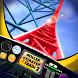 Roller Coaster Train Simulator 2 by Train Depo