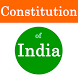 Constitution of India 2017 MCQ by VENUGOPAL M NANJAPPA