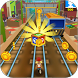 New Subway Surf : Rush 2017 by WRZ22