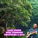 Lagu Sunda Pilihan by Kuring Indonesia