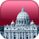 St Peter's Basilica Tour Guide by NAXE