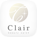 Clair by GMO Digitallab, Inc.