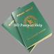 BD Passport Help - পাসপোর্ট করার সহজ উপায়