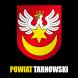 Zabytki powiatu tarnowskiego by Nowe Oblicze Promocji Turystyki