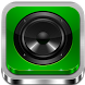 Notification sounds ringtones by Ringtones Sound