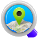 Nearby Place/Location Finder by Zeal Mobiles