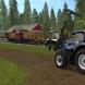 New Tips Farming Simulator 17 by Stephanie Locklear