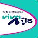 Viva Mais Drogaria Delivery by Farmaki