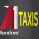 A1 Taxis Huddersfield by Infosun