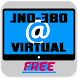 JN0-380 Virtual FREE by Just Doit & Pass